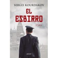El Esbirro / Ed. Palabra