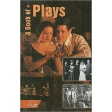 A Book of Plays / Ed. Holt