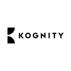 Licencia Kognity