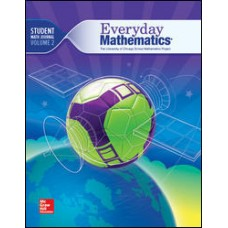 EM Grade 6 Journal 6.1 y 6.2 + ConnectED 1 YEAR / Ed. Mcgraw Hill