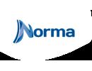 Grupo Editorial Norma